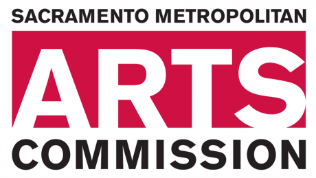 Image of Sacramento Metropolitan Arts Commission