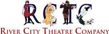 River City Theatre Company
